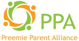 Preemie Parent Alliance